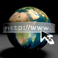 Search Engine Company Report Bundle