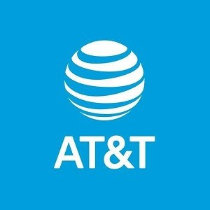 AT&T Facts and Statistics
