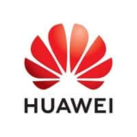 Huawei facts and statistics