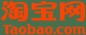 taobao statistics