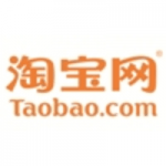 26 Amazing Taobao Statistics and Facts (September 2018)
