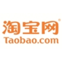 Taobao Statistics and Facts