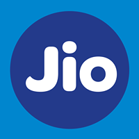Reliance Jio Facts and Statistics