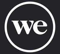 wework statistics facts