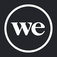 wework statistics facts