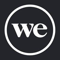 wework statistics