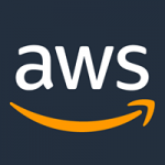 Amazon Web Services Statistics and Facts