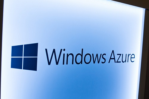 Microsoft Azure Statistics and Facts
