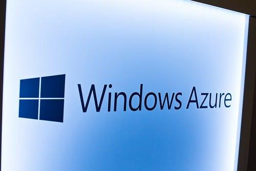 Microsoft Azure Statistics and Facts