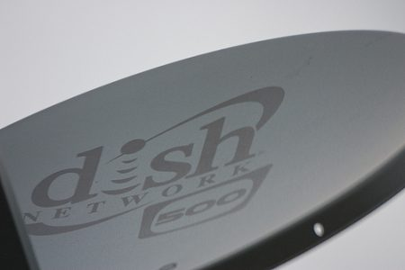 facts about DISH Network
