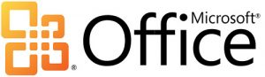 Microsoft Office Statistics and Facts