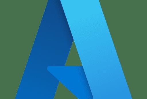 Microsoft Azure Statistics user count Facts