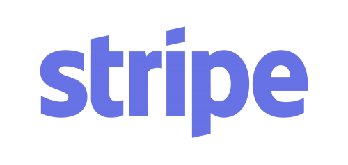 stripe statistics facts