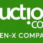 Interesting Auction.com Statistics and Facts (March 2017)