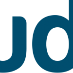 8 Interesting Cloudera Statistics and Facts (September 2018) | By the Numbers