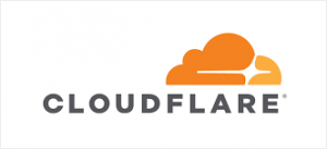 cloudflare statistics facts
