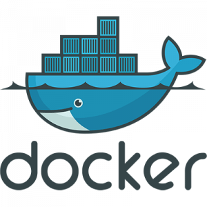 docker statistics facts