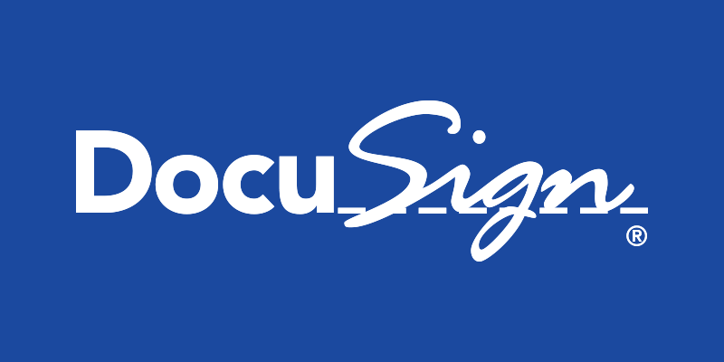 docusign statistics facts