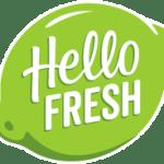 20 Interesting HelloFresh Statistics and Facts (October 2018)