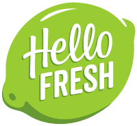 HelloFresh statistics facts