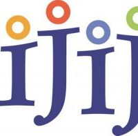 8 Interesting Kijiji Statistics and Facts (October 2017)
