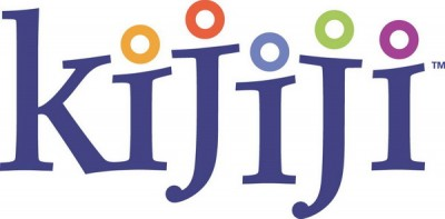 Kijiji statistics facts