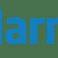 8 Interesting Klarna Statistics and Facts (March 2017)