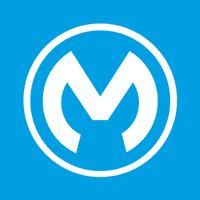 mulesoft statistics