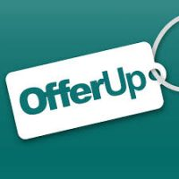Interesting OfferUp Statistics and Facts (March 2017)