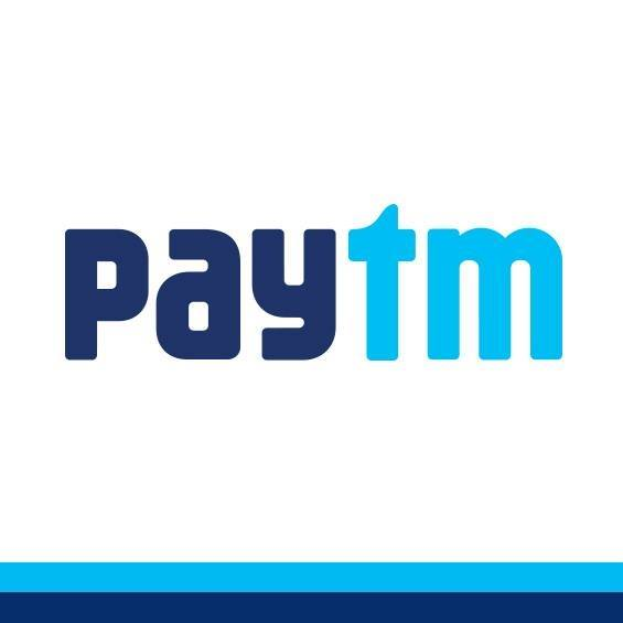 paytm statistics facts