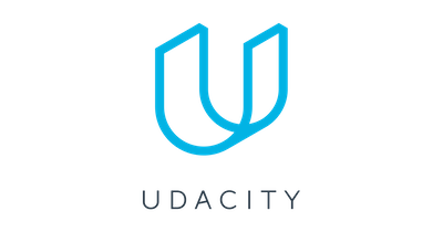 udacity statistics facts