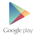 70 Interesting Google Play Statistics and Facts (August 2018)