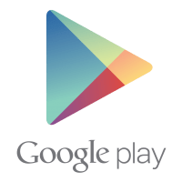 56 Interesting Google Play Statistics and Facts (April 2017)