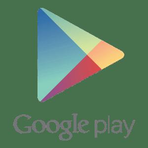 google play statistics
