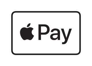 Apple Pay Statistics and Facts