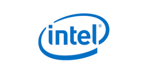 Intel facts and statistics