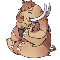 Interesting Mastodon Statistics and Facts (December 2017)