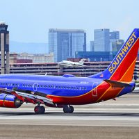 17 Interesting Southwest Airlines Statistics and Facts (July 2017)