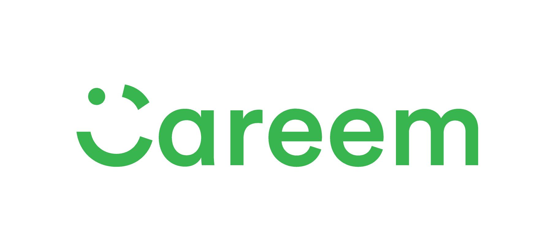 careem statistics