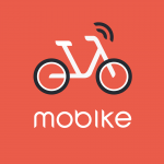 15 Interesting Mobike Statistics and Facts (November 2018)