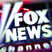 9 Interesting Fox News Statistics and Facts (November 2017)