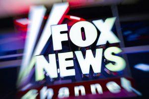 fox news statistics