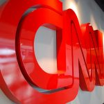 9 Interesting CNN Statistics and Facts (August 2017)