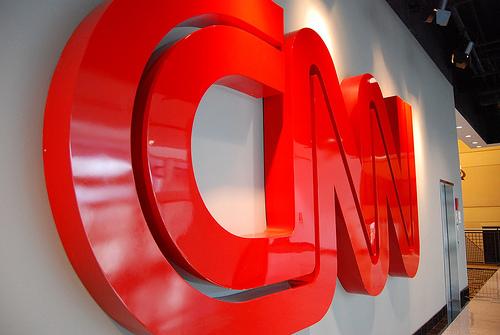 cnn statistics