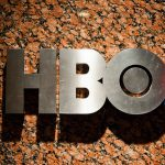 20 Interesting HBO Statistics and Facts (July 2018)