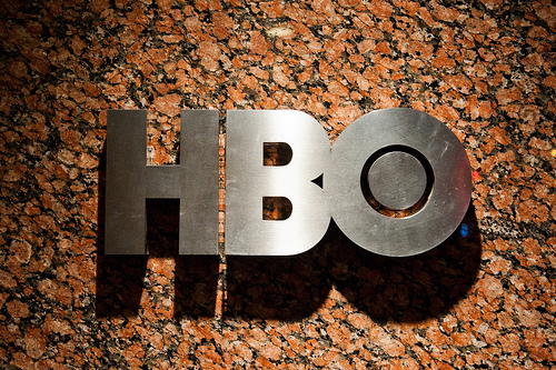 hbo statistics facts