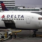 24 Interesting Delta Air Lines Statistics and Facts (October 2018)