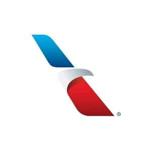 American Airlines Facts and Statistics