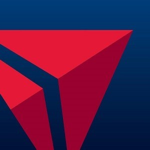 Delta Airlines Facts and Statistics
