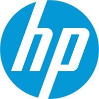 12 Amazing Hewlett-Packard Statistics and Facts (August 2017)